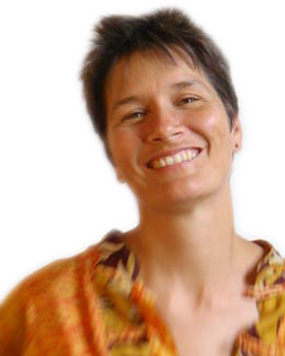 Shiatsu Münster Christine Kalkowski